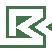 B-watermark