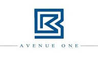 Blue Rock Avenue logo